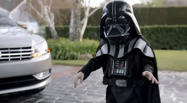 o-hilariously-cute-star-wars-volkswagon-super-bowl-commercial2