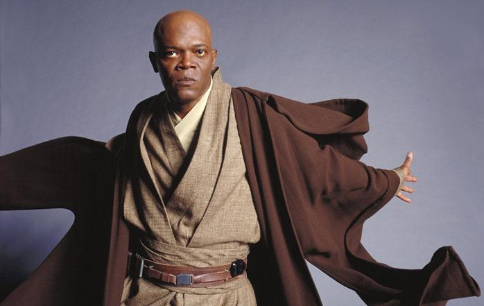 Star-Wars-Episode-7-Mace-Windu