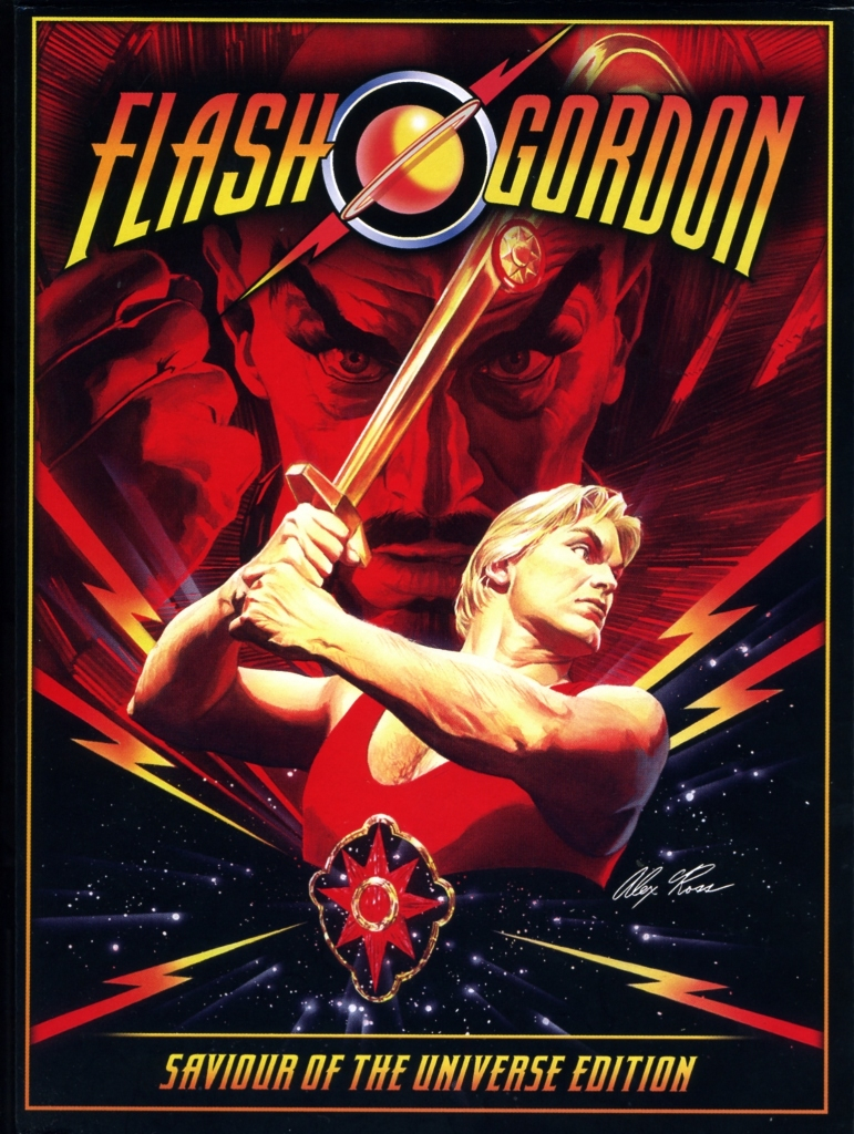 flash-gordon-1980-us-dvd