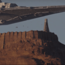 Rogue-One-trailer-breakdown-3